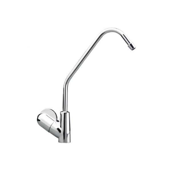 Roma Stand-alone Tap
