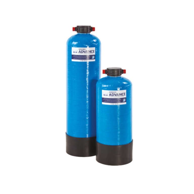Image Result For Cost Of Water Softener System