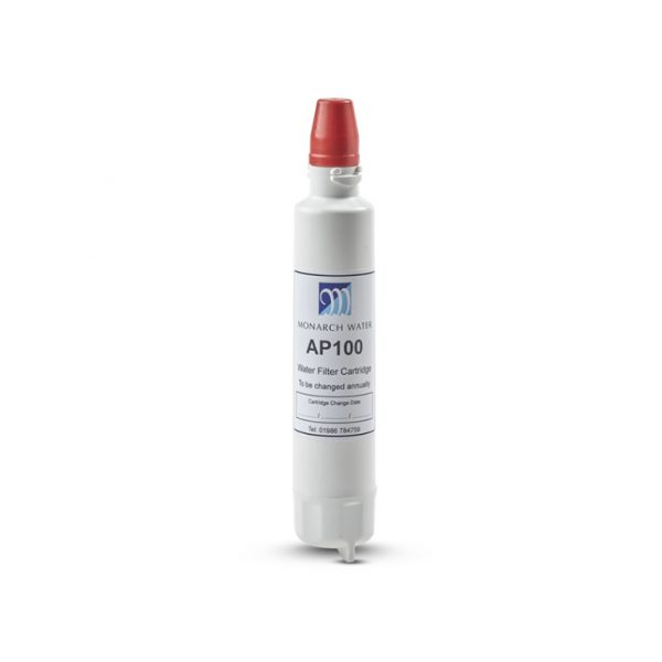 AP100-Replacement-Cartridge