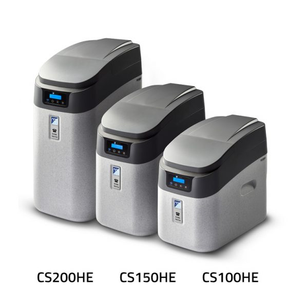 coldwatersofteners_update