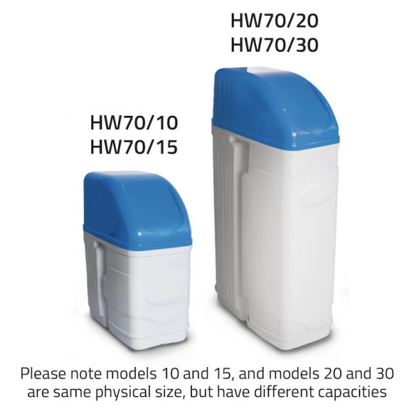 Automatic-Water-Softeners-Hot-Water-Product-Image 2