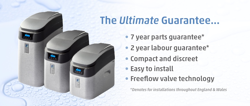 The Ultimate Guarantee Slider – Updated